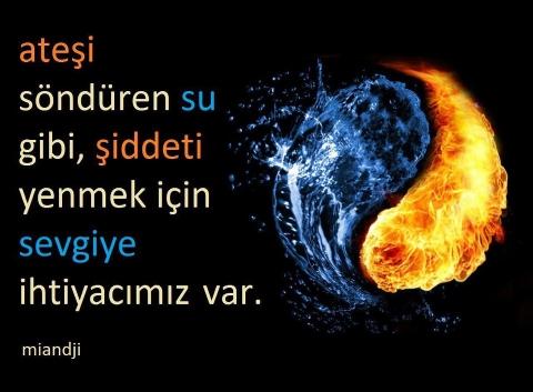 ate_i_su_s_nd_r_r___fkeyi_ise_sevgi..jpg