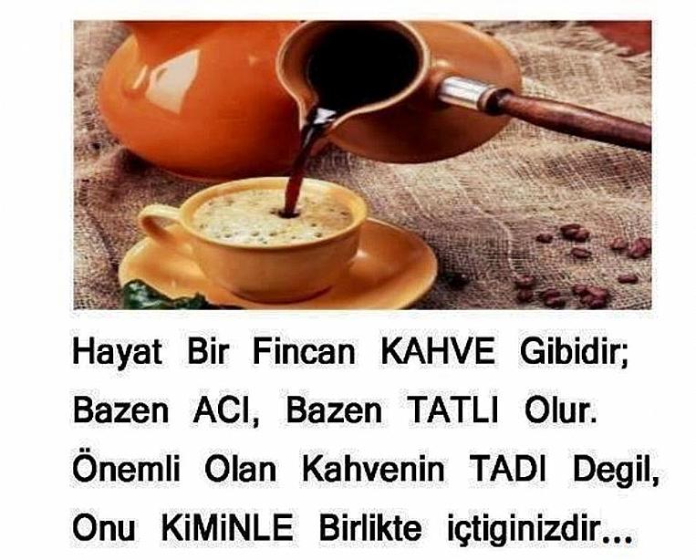 bir_fincan_kahve...jpg