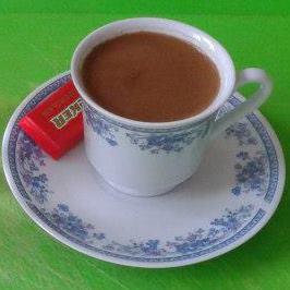 bir_fincan_kahve1.jpg