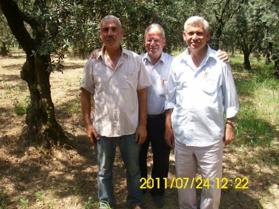 g_ler_karde_ler_2011.jpg