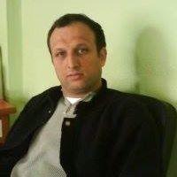 gem__l__adnan__zden.jpg