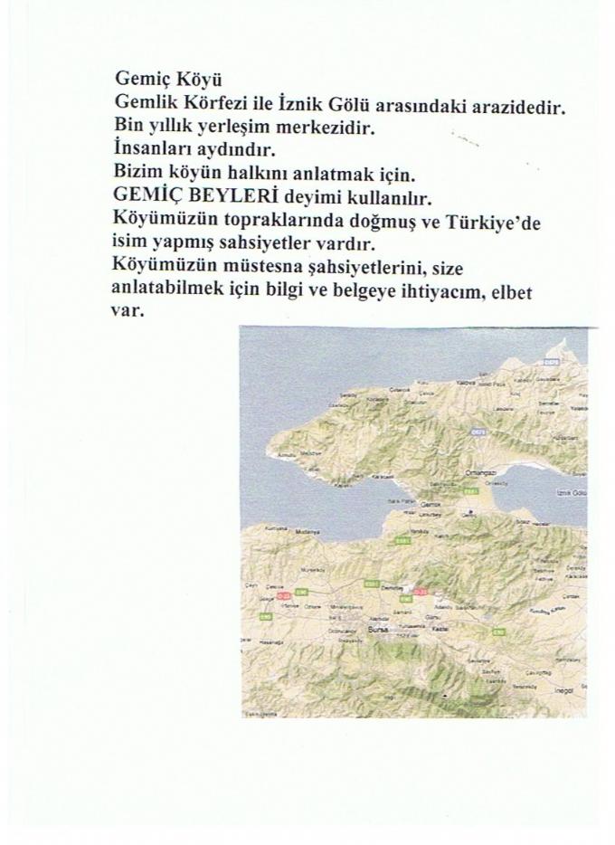gemi__k_y__haritas_.jpg