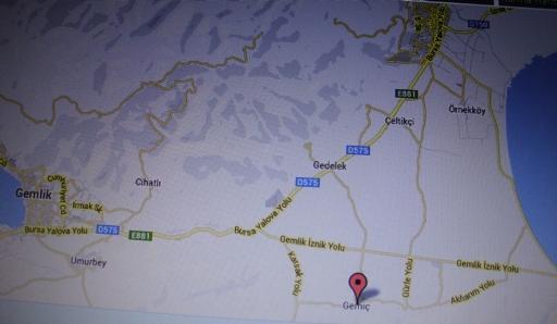 gemi__k_y__haritas___1_.jpg