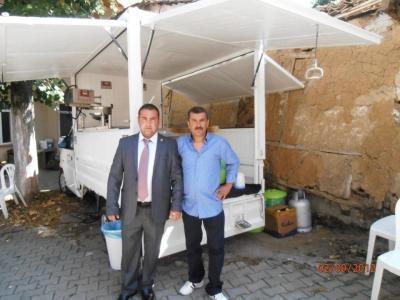 gemic_1354645020180_muhtar_ve_osman.jpg