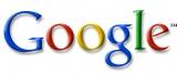 google_resim.jpeg