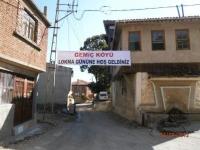 gurbetdeyazmak_135504446141.jpg
