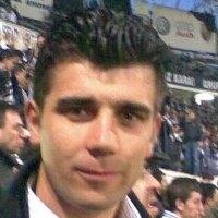 halil_ibrahim_candemir.2.jpg
