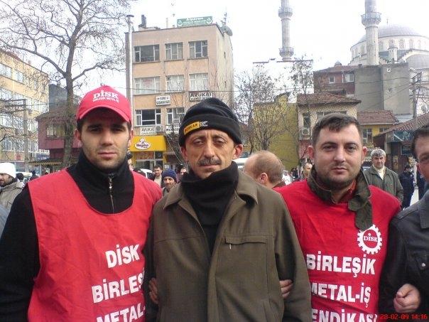 halil_ibrahim_candemir.5.jpg