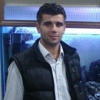 halil_ibrahim_candemir.jpg