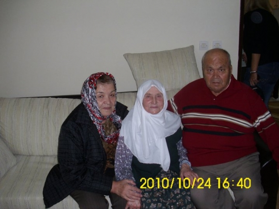 memduh_ka_amak_halide_g_ler_ve_sevim_ka_amak.jpg