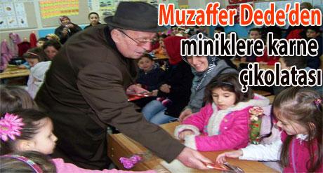 muzaffer_alt_nta__minik___rencilerle.jpg