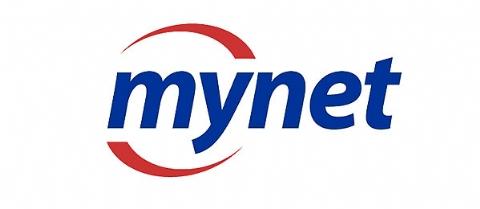 mynet_logo.jpg