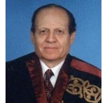 prof.dr._cahit__zen.jpg